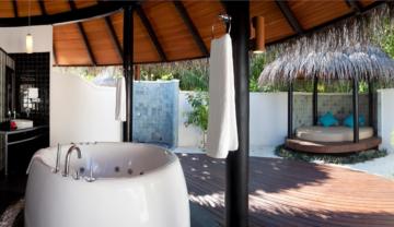 iru fushi deluxe beach villa w pool 3
