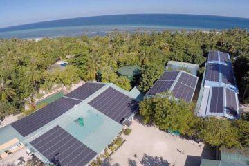 kuredu solar panels
