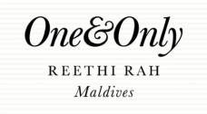 one-and-only---reethi-rah-logo