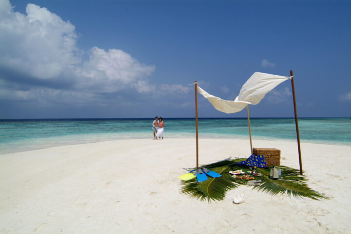 coco bodu - guest experience featured