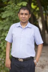 profile_MohamedRasheed_1