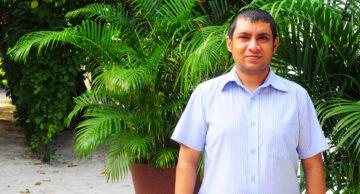 profile_MohamedRasheed_2