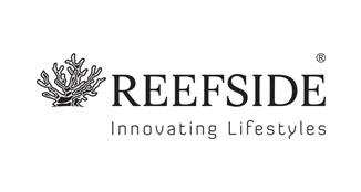 reefside1
