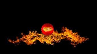 Elide Fire - Fire Extinguishing Ball-Sea Gear Maldives