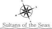 sultans-of-the-seas-logo-107-107-107