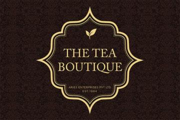 the_tea_boutique_temp_window_sticker_125in_by_103in