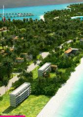 Thunburi