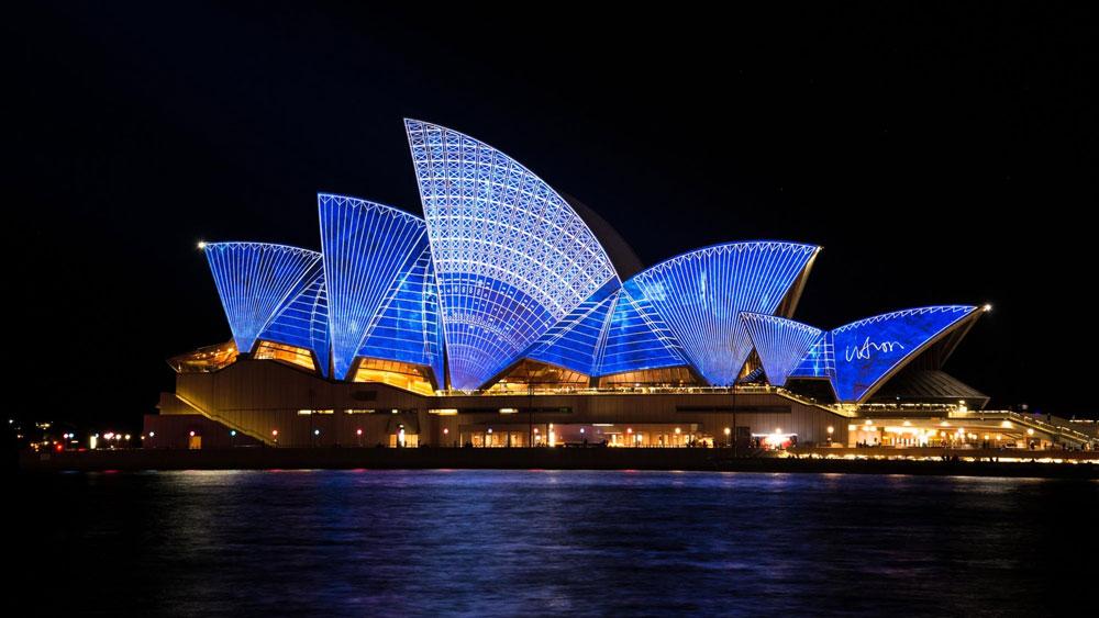 tourism-indicators-australia