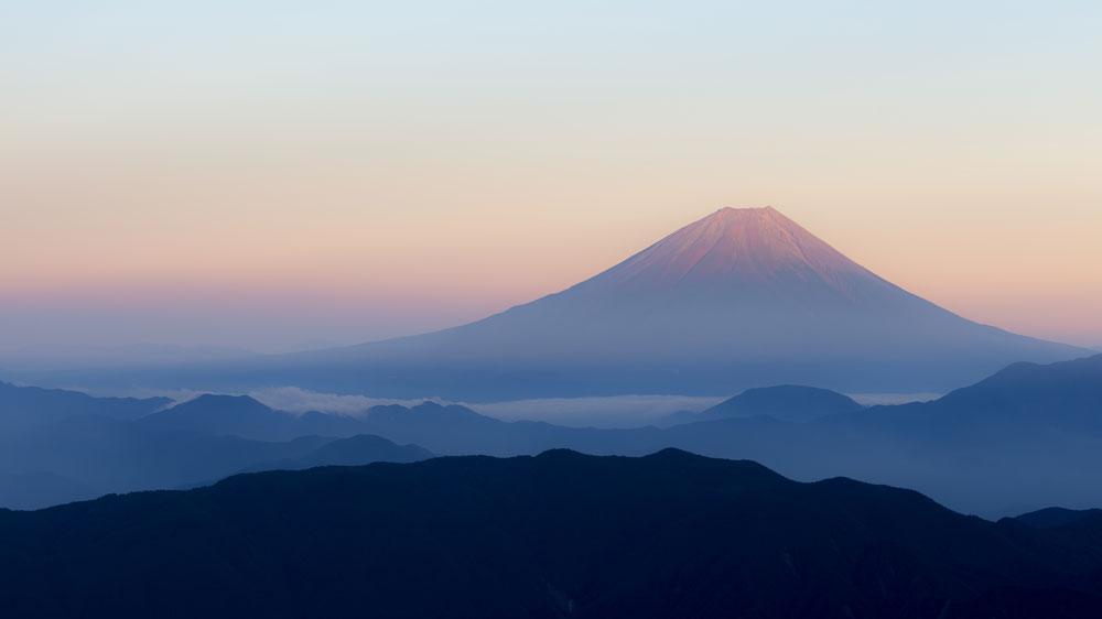 tourism-indicators-japan