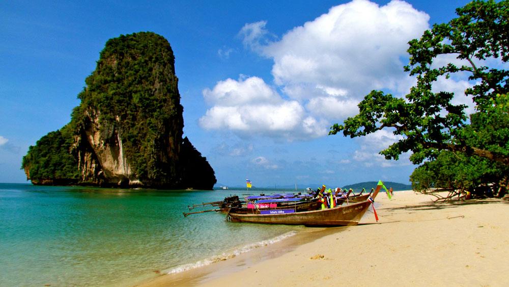 tourism-indicators-thailand