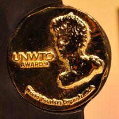 unwto awards (1)