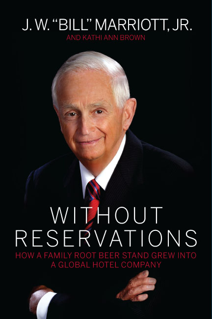 without-reservations-book-cover